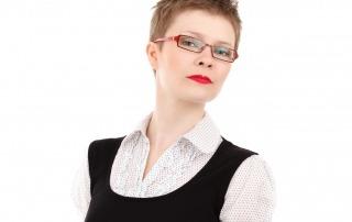 Jane Doe;Direktør