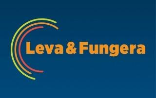 OPUS 5 plejeseng og hospitalssseng på Leva & Fungera 2017