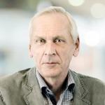 Erik Østerdahl