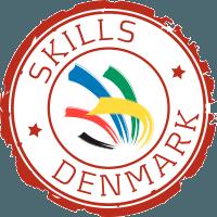 DM i Skills 2019 @ Arena Næstved | Næstved | Danmark