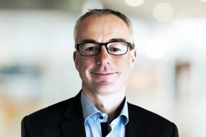 Lars Philip Knudsen
