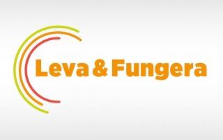 OPUS 5 på Leva & Fungera