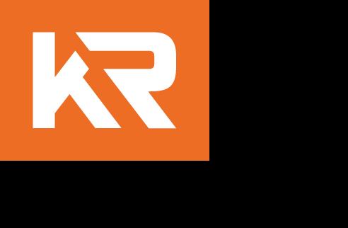 KR Bed Logo